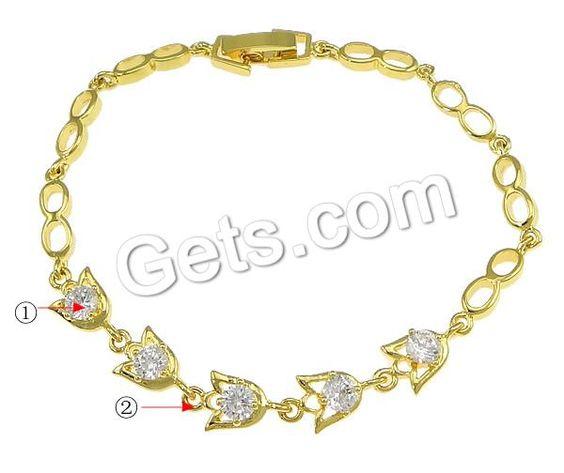brass bracelet jewelry http://www.gets.cn/product/Brass-Bracelet_p784839.html