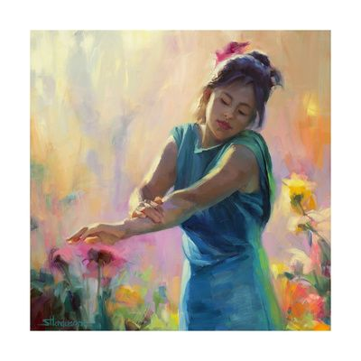 Steve henderson , Posters and Prints at Art.com: