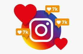 buy instagram followers and likes for cheap instagram followers uk best people to follow instagram Buy Instagram Followers Likes Views Epicinsta Com Epic Insta In 2020 Buy Instagram Followers Instagram Followers Buy Instagram Followers Cheap