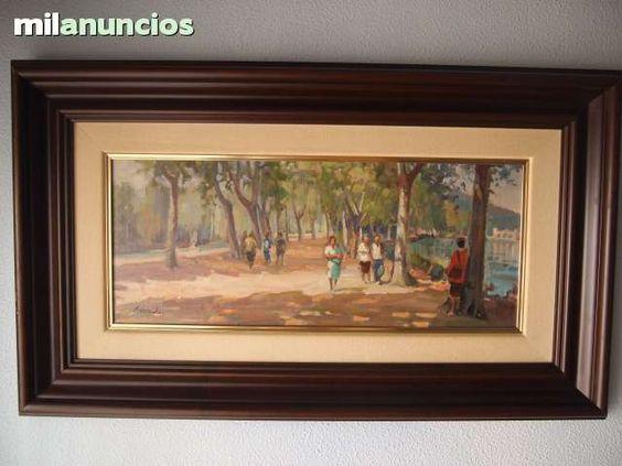 BANYOLES,   DE XAVIER VIÑOLAS - foto 2