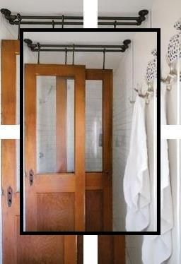 Closet Doors Interior Door Styles 8 Ft Tall Sliding Closet Doors Doors Interior Interior Barn Doors Folding Doors Interior