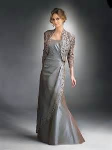 Image detail for -Casual Mother Of The Bride Dresses,Plus Size Mother Of Bride Dresses