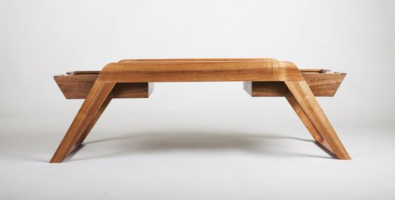 Bridge-coffee-table-David Cummins-03