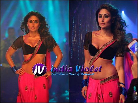 Halkat Jawani Rocks the music charts - The Ultimate Film Magazine - Bollywood | Hollywood | Gossips | Latest News - India Violet