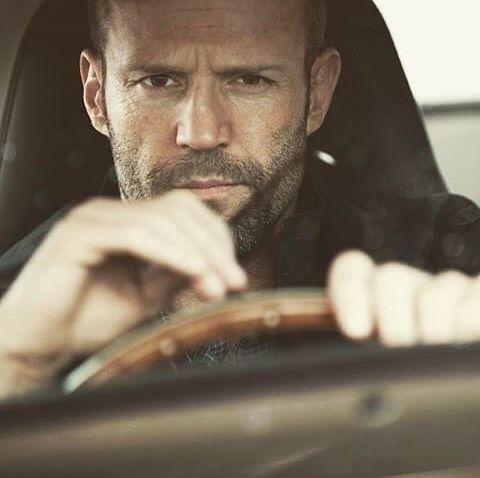 @@jasonstatham_1st Jason Statham/Actor/Movie