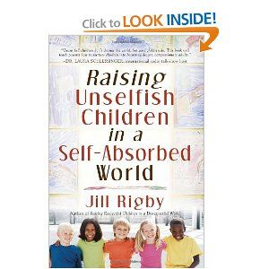 Raising Unselfish Children in a Self-Absorbed World---reading this right now....great book!: Family Parenting Our Boys, Books Worth Reading, Raising Kids, Parenting Books, Baby Kid Family Ideas, Reading Raising, Books To Read, Parenting Tricks Ideas, Kids Raising Children