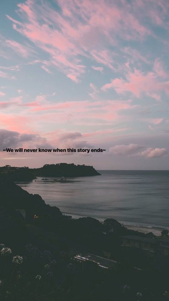 Pin By Aasiya Nasim On Quotes Wallpaper Quotes Wallpaper Iphone Quotes Instagram Captions Aesthetic iphone wallpaper quotes