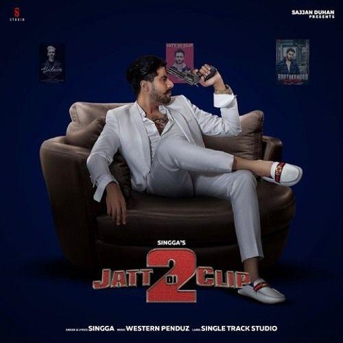 Jatt Di Clip 2 Mr Jatt Com By Lovejeet Sanotra Mp3 Song Mp3 Song Download Songs