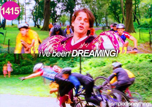 "1415. ""i've been DREAMING!"""