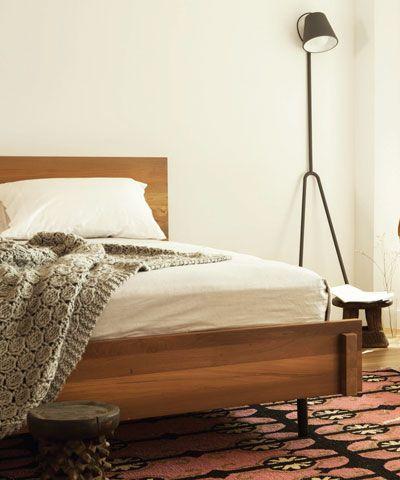 Top space saving ideas for furniture arrangement