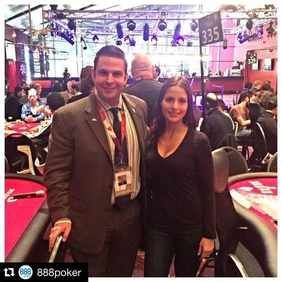 #poker #wsop #wsope #berlin #germany #gamble #goldbracelet #allin #bts #casino #deutsch #game #interview #mainevent #travel #nolimit #worldseries #tournament #explore #europe by lizzyharrison