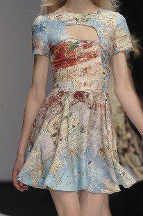 Fashion we love.