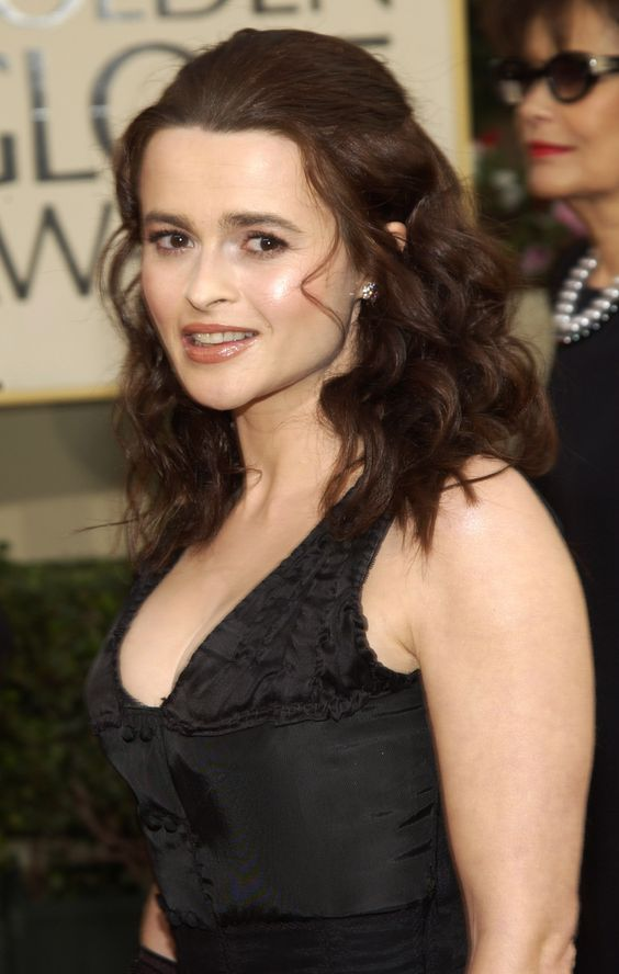 Helena Bonham Carter - IMDb