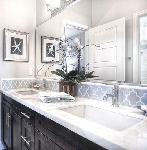 Jack And Jill Bathroom Design Ideas Remodels Photos With Images Bathroom Remodel Master Diy Bathroom Remodel Modern Farmhouse Bathroom