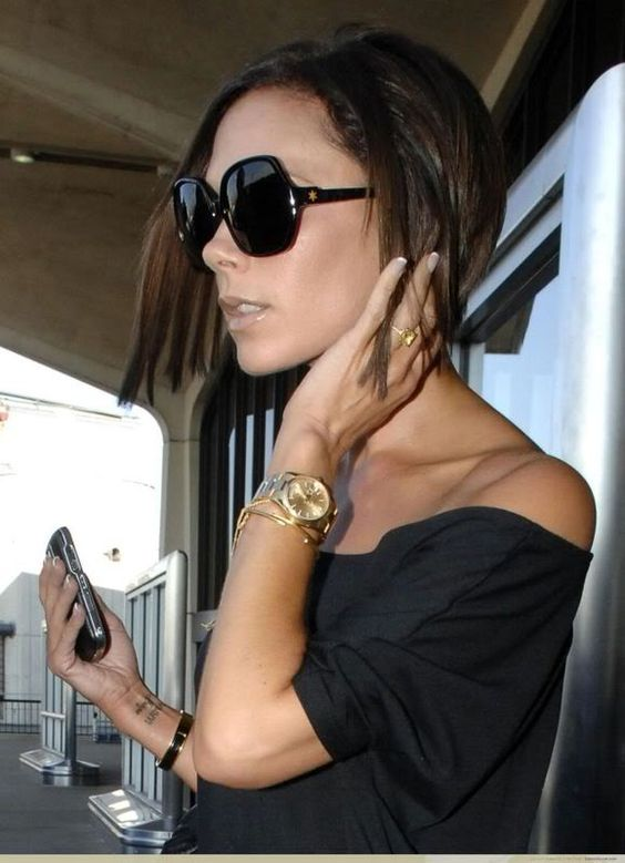 Gold rolex rolex and rolex watches on pinterest for Top celebrity watches