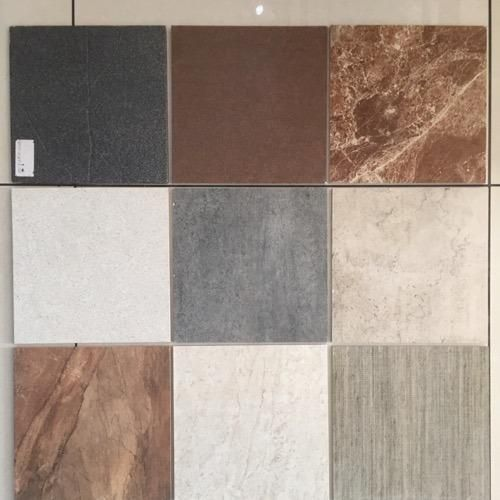 Perfect Floor Tiles Design Kajaria And View In 2020 Floor Tile Design Tile Design Traditional Bathroom Tile