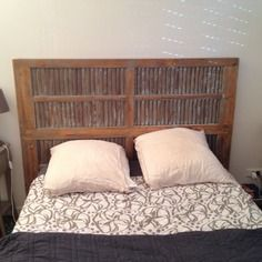 boutiques and bois on pinterest. Black Bedroom Furniture Sets. Home Design Ideas