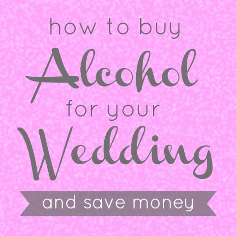 Credits Wedding Planner  Design Lana R -Simply Elegant Event - wedding budget spreadsheet google docs