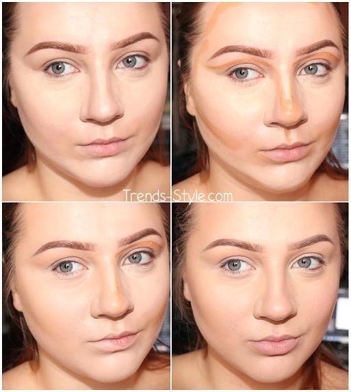 How To Apply Bare Minerals Powder Makeup - Makeup Vidalondon