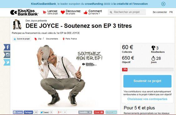 http://www.kisskissbankbank.com/fr/projects/dee-joyce-soutenez-son-ep-3-titres