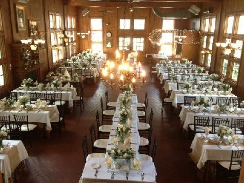 Wellers Carriage House Wedding Ceremony Reception Venue Michigan