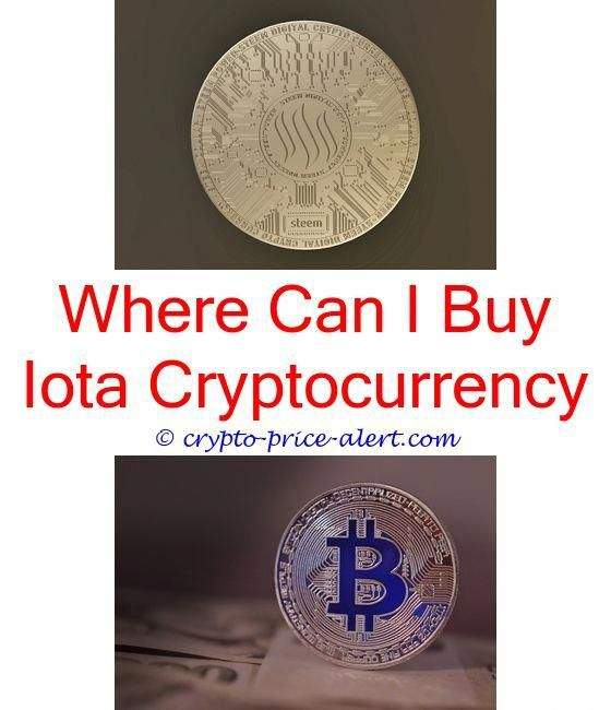 buy cryptocurrency for pennies