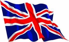 bandera inglesa - Buscar con Google
