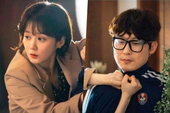 "Jang Nara And Park Byung Eun Are Best Friends In Upcoming Drama ""Oh My Baby"""