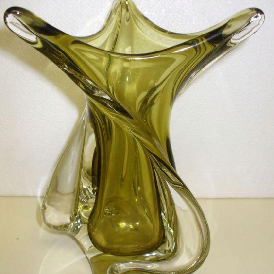 Unique Vase For The Home Pinterest Unique Vases
