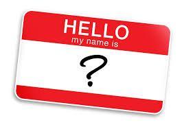 Falando sobre a mudança (ou não) do nome da criança que foi adotada. http://gravidezinvisivel.com/adocao-e-a-mudanca-ou-nao-do-nome-da-crianca/
