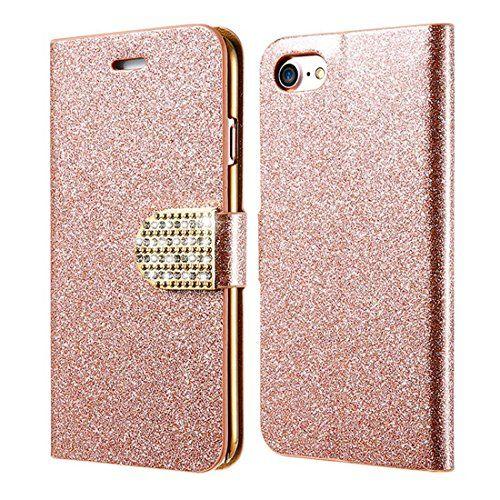 STORM LADIES  GIRLS PINK WALLET/&MOBILE PHONE GIFT SET BOXED