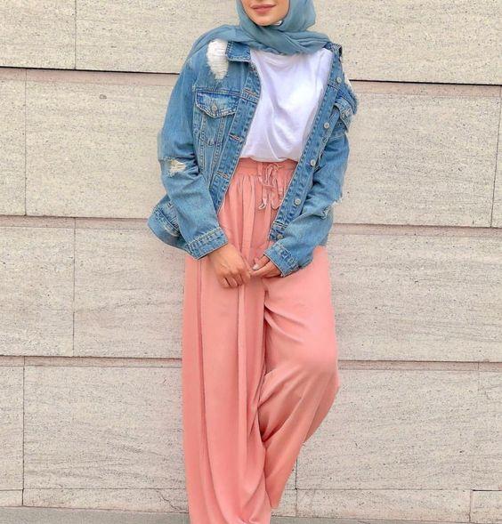 Pinterest:@Yasmeen Abubakar