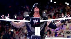 greatest  wwe superstar round