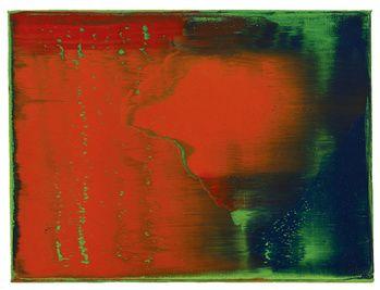 Grün - Blau - Rot 789-76