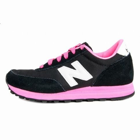 new balance dames - Google zoeken