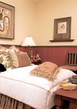 Bedroom Equestrian Style Pinterest Equestrian Teen Bedroom And Bedrooms