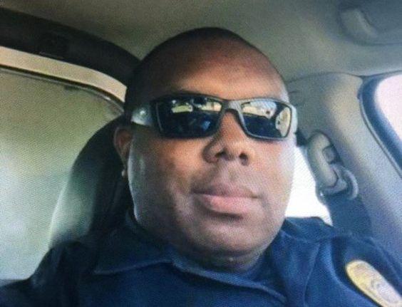 RT_com: #BatonRouge shooter identified as former marine reportedly ex-Nation of Islam member https://t.co/exov0vUVhN
