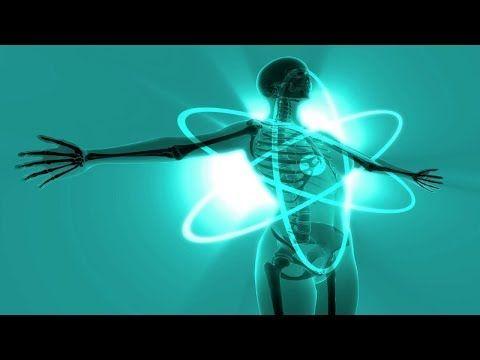 Tu Mente Puede Transformar Tu Cuerpo Y Curar Todo Youtube Secret Energy The Cure Vatican Secrets