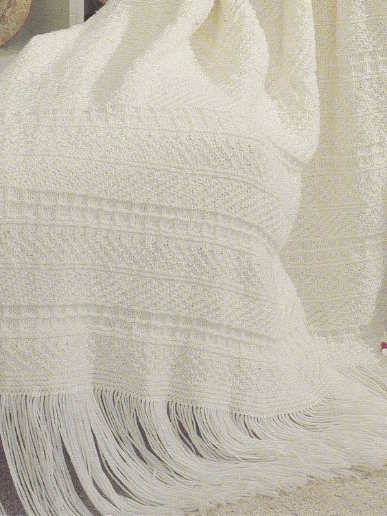 Aran Knitting Patterns For Throws : Best ideas about Anp Patterns, Afghan Patterns and Knitting Patterns on Pinte...