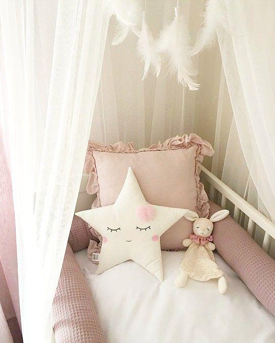 Bettschlange Jonalee In 2020 Madchen Kleinkind Schlafzimmer Kleinkinderbett Kinderzimmer