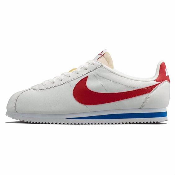 watch fc289 09b99 ... journeys shoes womens nike cortez discount . ...