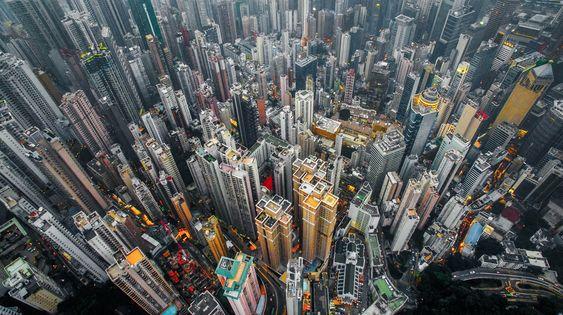 hongkongdrone1