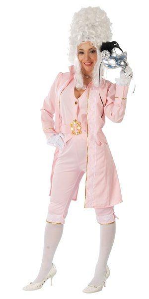 Comprar Disfraz de marquesa rosa talla 42-44 a 19,99€ > Disfraces adulto mujer cortesanas,epoca > Disfraces para adultos mujer,chicas y complementos > Disfraces baratos y de lujo | DISFRACES BARATOS,PELUCAS PARA DISFRACES,DISFRACES,PARTY,TIENDA DE DISFRACES ONLINE-TIENDAS DE DISFRACES MADRID-MUÑECOS DE GOMA-PELUCAS PARA DISFRAZ,VENTA ONLINE DISFRACES