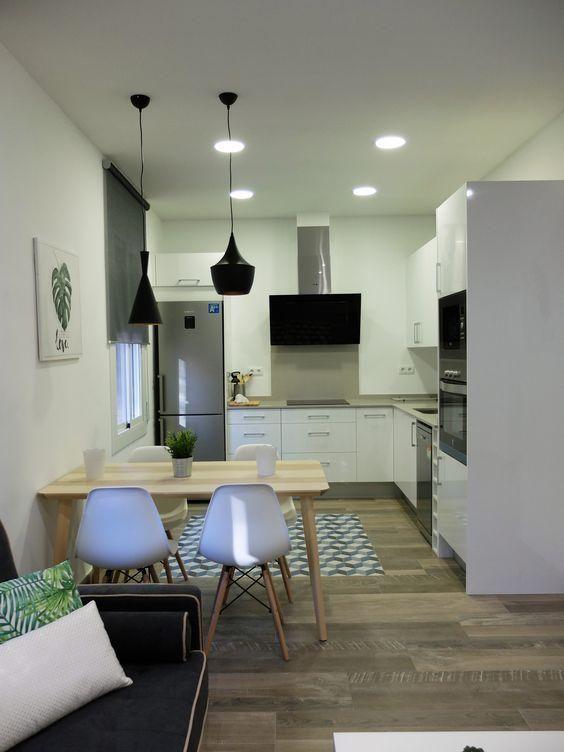 Pin En Ideas De Decoracion Interior Design
