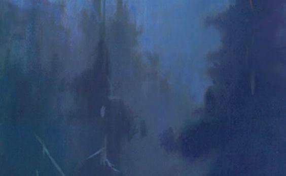 Spirit-016-5.jpg (792×489)