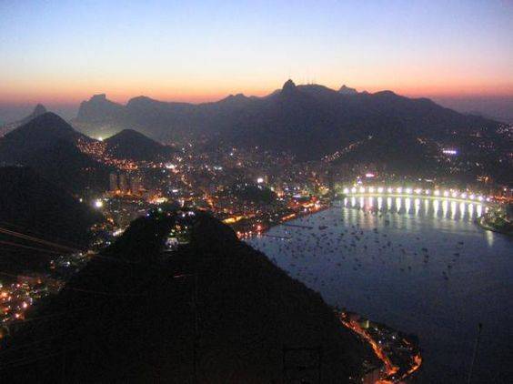 Rio de Janeiro, favorite place on earth! Best places in the World | World's Best Places to Visit | Page 31