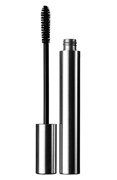Free shipping and returns on Clinique Naturally Glossy Mascara at Nordstrom.com. Lengthens, glosses, enhances. Lashes stay silky, pliant, clump and flake-free through multiple coats.