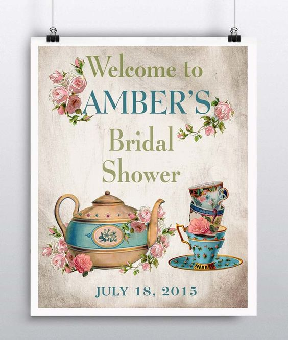 tea party bridal shower gift.jpg