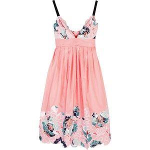 Summer Dresses 39 Dresses, Summer Dresses 39 women Dresses, Summer Dresses 39 men Dresses - Summer-Dresses Dresses shop
