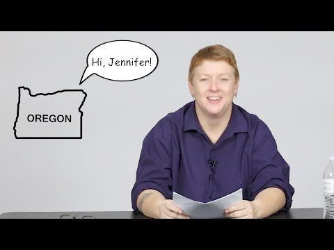 Contact The Insurance Coach The Insurance Coach Llc Insurance Broker Medicare Medical Insurance And Health Insurance In Oregon And Washington Jennifer Allain Health Insurance Broker Insurance Broker Health Insurance Coverage